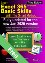 365-basic-skills-third-edition-no-lookinside