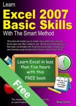 Excel-2007-Basic-Skills.png