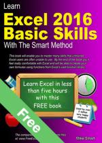 Excel-2016-Basic-Skills.png