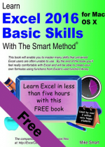 Excel-2016-for-Mac-Basic-Skills.png