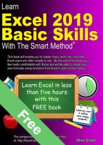 Excel-2019-Basic-Skills.png