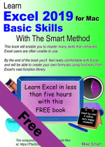 Excel-2019-for-Mac-Basic-Skills.png